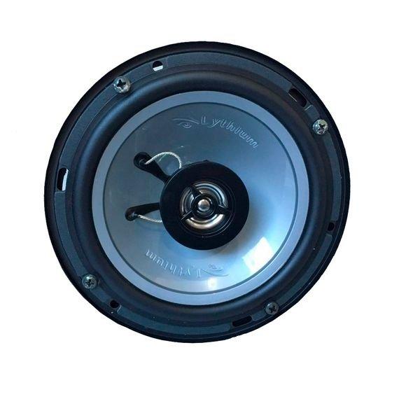 alto falante 6 polegadas ly602b 40w rms lythium peca