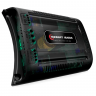 modulo amplificador digital hd 400 4s 2 ohms taramps
