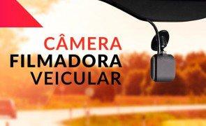 camera veicular filmadora automotiva com visao noturna 2