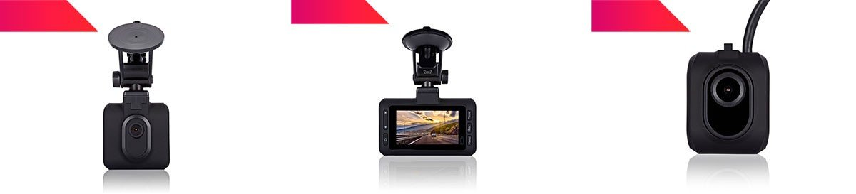 camera veicular filmadora automotiva com visao noturna