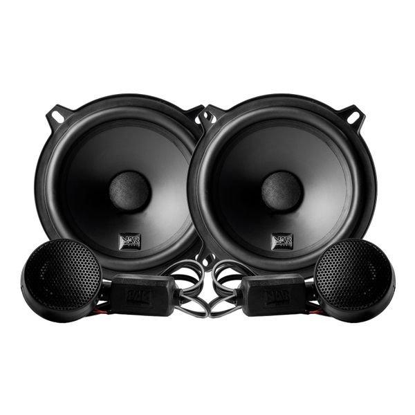 alto falante nar audio 5 polegadas 525 cs 1 1