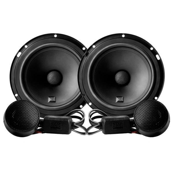 alto falante 6 polegadas nar audio automotivo 600 cs 1 1