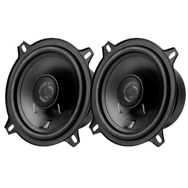 alto falante nar audio 5 polegadas com tweeter automotivo 525 cx 1 2
