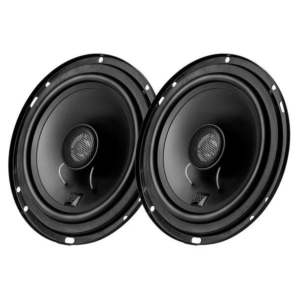 alto falante 6 polegadas nar audio automotivo 600 cx 1 2