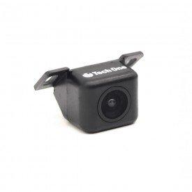 camera techone universal