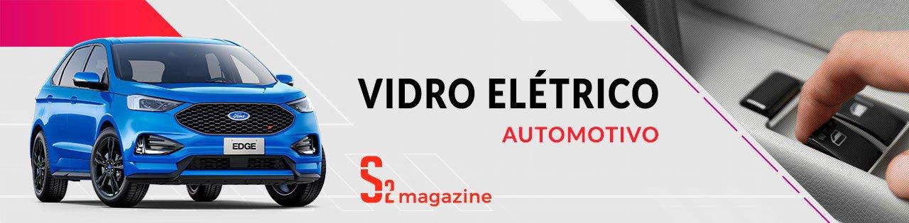 vidro eletrico automotivo veicular comprar