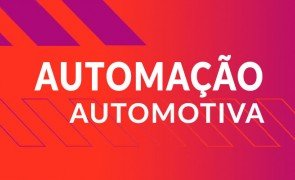 automacao automotiva automatizacao automotiva veicular